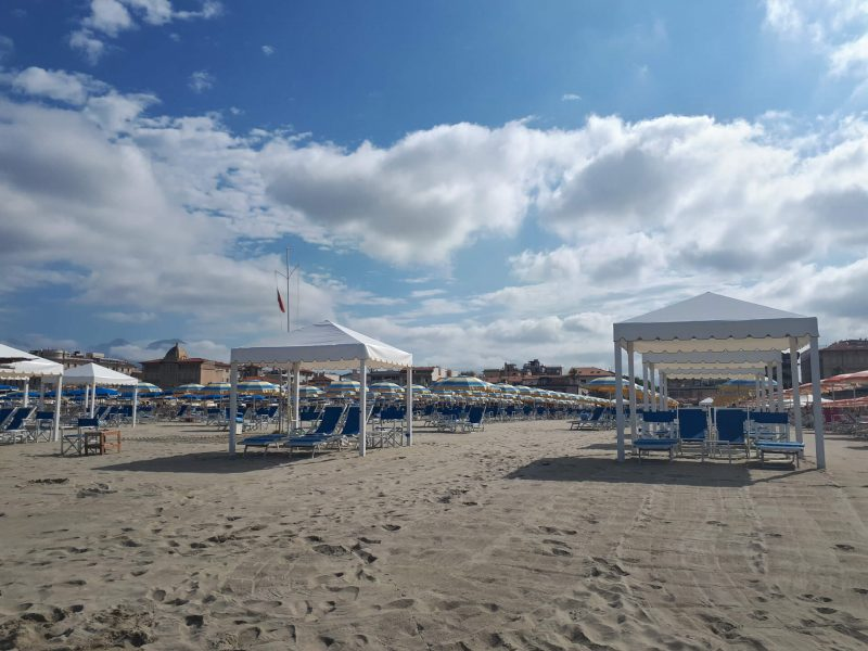 Stabilimento 1